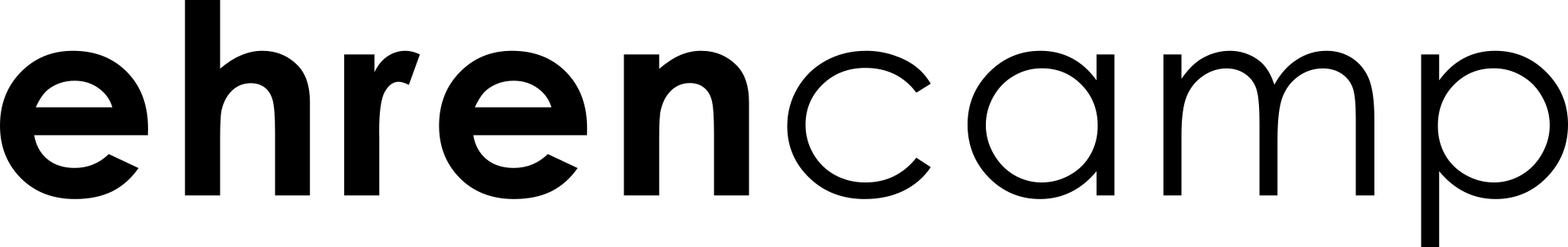 ehrencamp